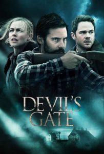 devil's gate เว็บหนังออนไลน์ ฟรี
