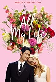 ดูหนังฟรีออนไลน์ All My Life (2020) พากย์ไทย ซัยไทย เต็มเรื่อง