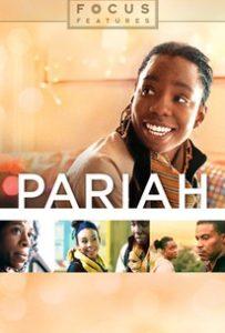 PARIAH ดูหนังใหม่ออนไลน์ฟรี