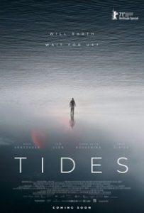 TIDES ดูหนังออนไลน์ฟรี