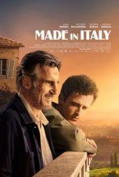 MADE IN ITALY เว็บดูหนังใหม่