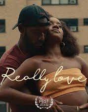 Really Love ดูหนังรักโรแมนติก ดราม่า