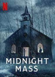 Midnight Mass ดูซีรี่ย์ฝรั่ง พากย์ไทย