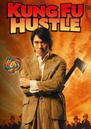 Kung Fu Hustle เว็บดูหนังฟรีออนไลน์