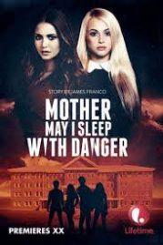 Mother, May I Sleep with Danger? (2016) แม่จ๋าหนูขอนอนกับ...